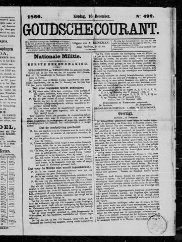 Goudsche Courant 1866-12-16