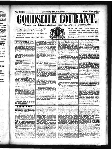 Goudsche Courant 1894-05-19