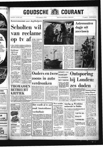 Goudsche Courant 1972-06-12