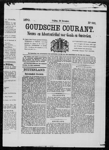 Goudsche Courant 1870-12-30