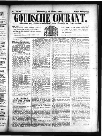 Goudsche Courant 1904-03-23