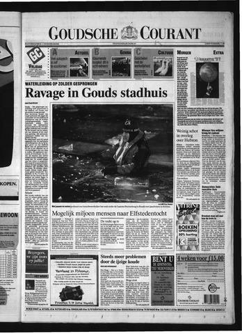 Goudsche Courant 1997-01-03