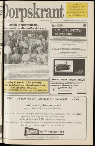 Dorpskrant 1990-06-06
