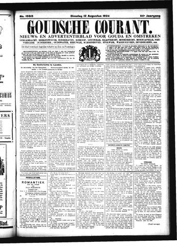 GC 1924-08-12