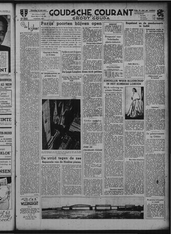 Goudsche Courant 1947-07-14