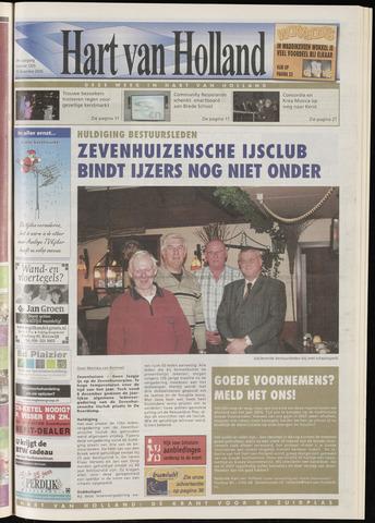 Hart van Holland 2006-12-13