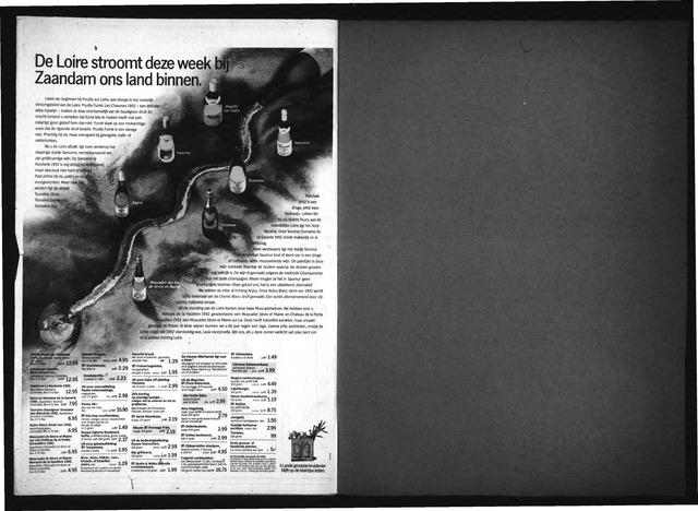 Goudsche Courant 1993-01-01