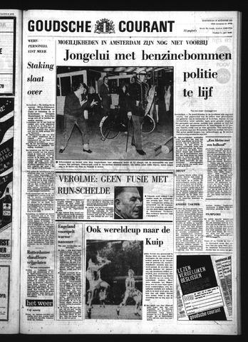 Goudsche Courant 1970-08-27