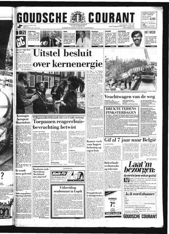 Goudsche Courant 1987-06-04