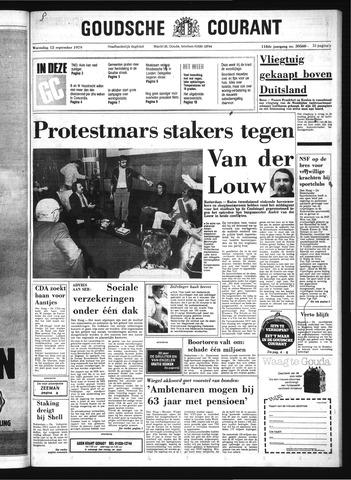 Goudsche Courant 1979-09-12