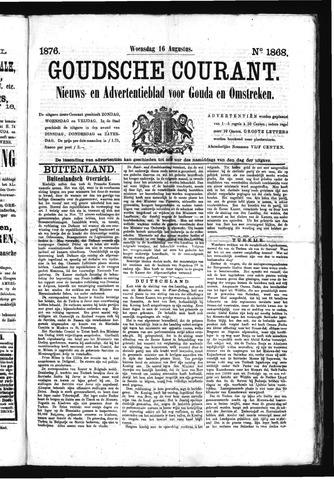 Goudsche Courant 1876-08-16