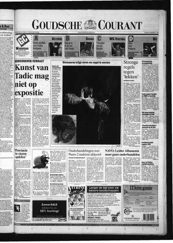 Goudsche Courant 1998-06-24