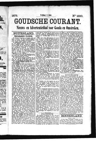 Goudsche Courant 1875-06-04