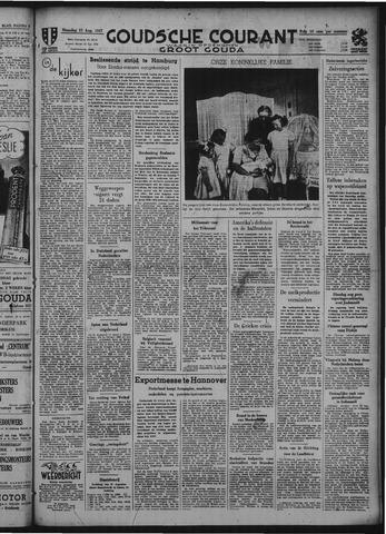 Goudsche Courant 1947-08-25
