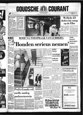 Goudsche Courant 1984-10-03