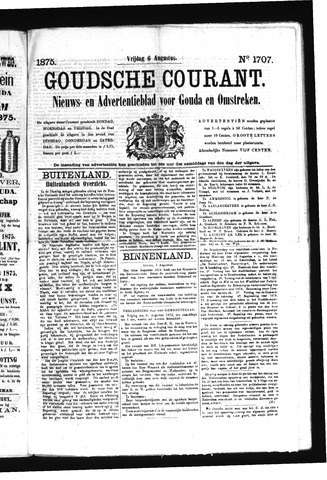 Goudsche Courant 1875-08-06