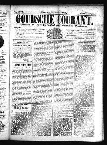 Goudsche Courant 1905-03-20