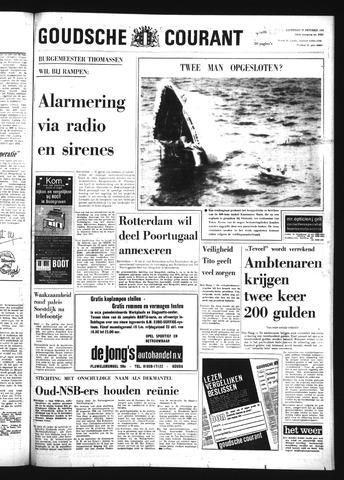 Goudsche Courant 1970-10-17