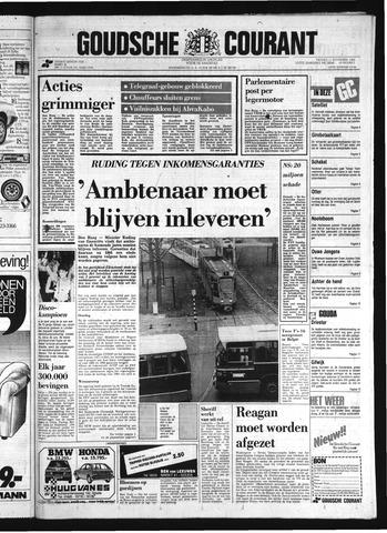 Goudsche Courant 1983-11-11