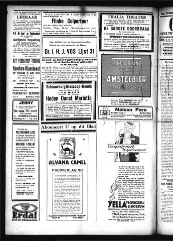Goudsche Courant 1929-06-20