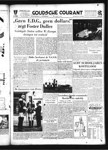 Goudsche Courant 1953-12-15