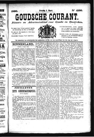 Goudsche Courant 1890-03-04