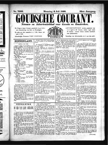 Goudsche Courant 1896-07-06