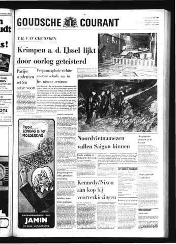 Goudsche Courant 1968-05-08
