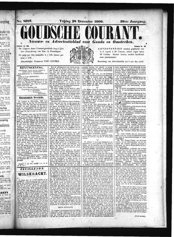 Goudsche Courant 1900-12-28