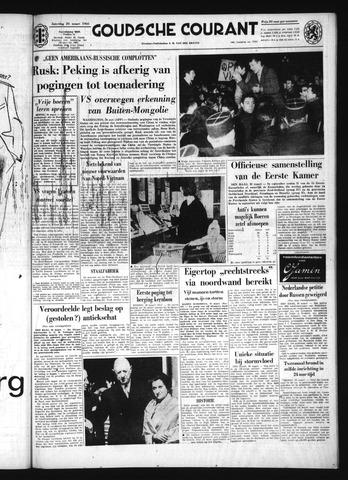 Goudsche Courant 1966-03-26