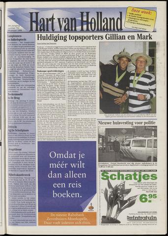 Hart van Holland 1998-01-28