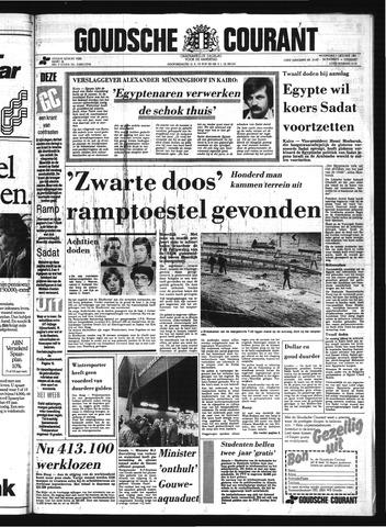 Goudsche Courant 1981-10-07