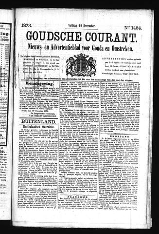 Goudsche Courant 1873-12-19