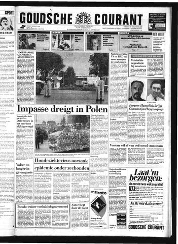 Goudsche Courant 1988-08-30