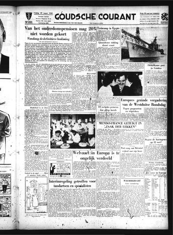 Goudsche Courant 1956-03-23
