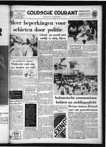 Goudsche Courant 1966-03-15