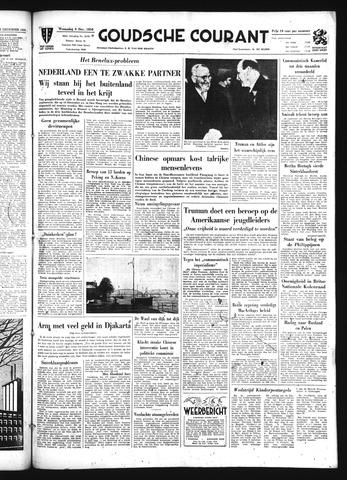 Goudsche Courant 1950-12-06