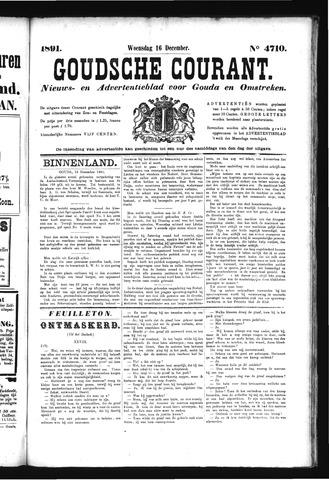 Goudsche Courant 1891-12-16