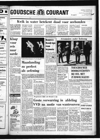 Goudsche Courant 1971-08-02