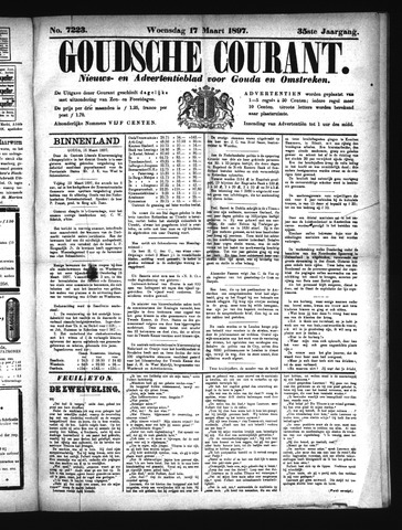 Goudsche Courant 1897-03-17