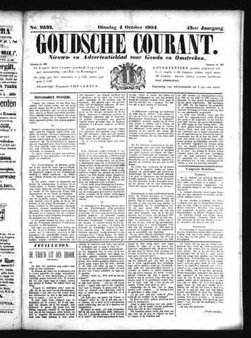 Goudsche Courant 1904-10-04