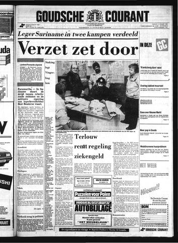 Goudsche Courant 1982-03-12