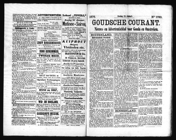Goudsche Courant 1876-01-23