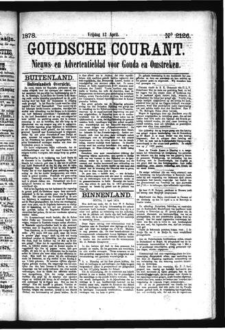 Goudsche Courant 1878-04-12
