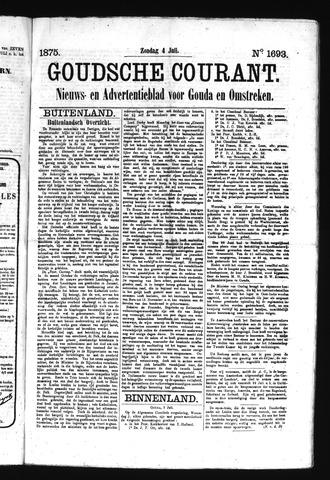 Goudsche Courant 1875-07-04