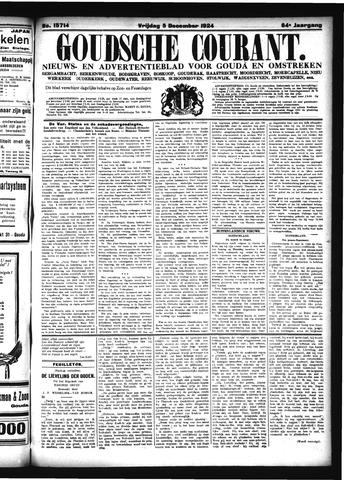 GC 1924-12-05