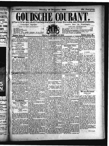 Goudsche Courant 1916-12-19