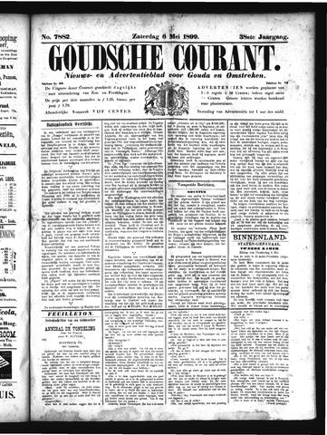 Goudsche Courant 1899-05-06