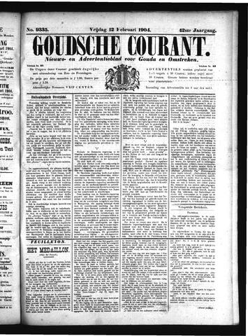 Goudsche Courant 1904-02-12