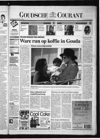 Goudsche Courant 1994-08-09